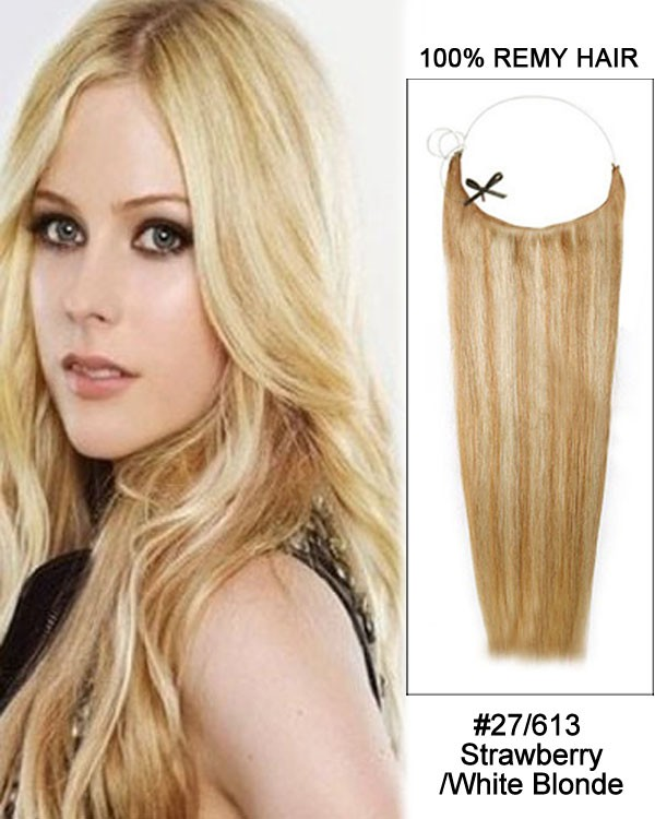 Halo Hair Extensions Human Hair Best Halo Hair Extensions For Short Hair